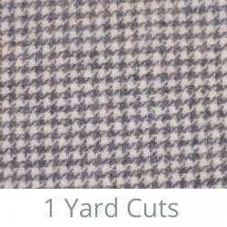 One Yard Pre-felted Wool