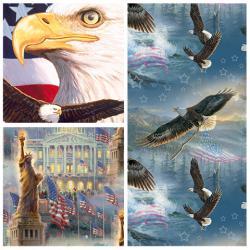 Americana Pride