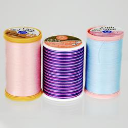Coats Cotton Thread