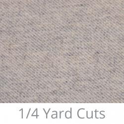 Corder Pre-felted Wool