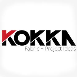 Feature: KOKKA
