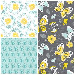 Flutter & Buzz