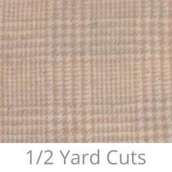 Half Yard Pre-felted Wool