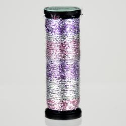 Metallic Ombre Thread