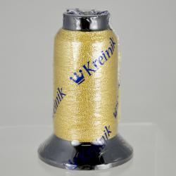 Metallic - 1094 yds