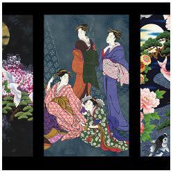 Kyoto Stories