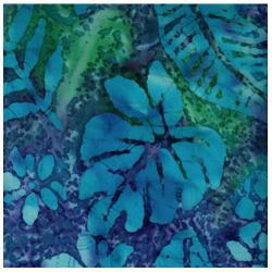 Leaf & Vine