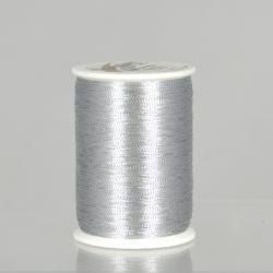 Metal - 500 yds