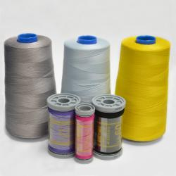 Cotton Quilting/Sewing Thread