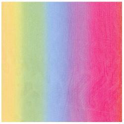 Rainbow Sheer