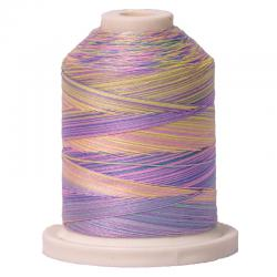 Cotton Variegated - 700 yds
