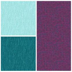 Texture Graphix Color