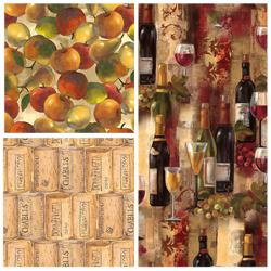 Wine Splendor