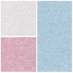 Iridescent Organza Solids