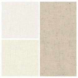Creamy Linen