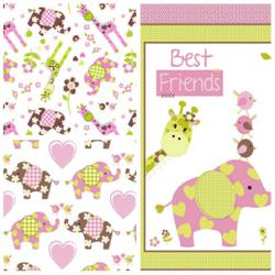 Best Friends Nursery