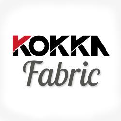 Kokka Fabric