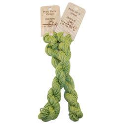 Matte #5 Perle Cotton