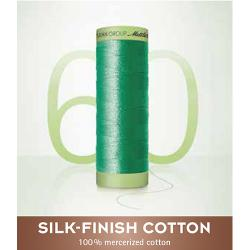 Silk Finish 60