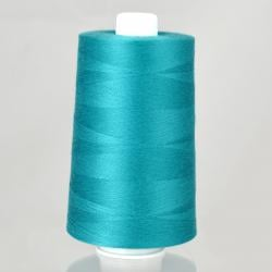 Omni Thread