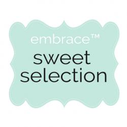 Sweet Selection Case Assortments