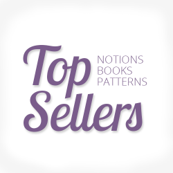 Feature: Top Sellers