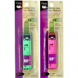 Fashion Color Tape Measure