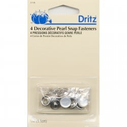 Notions dritz ee schenck co for Dritz craft cover button kit size 36