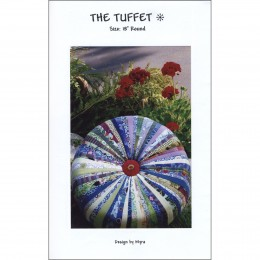 The Tuffet