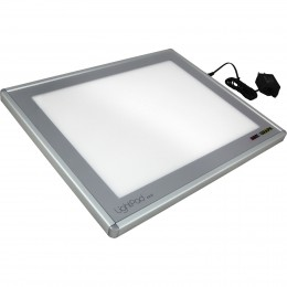 5.3w LED LightPad