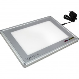 4w LED LightPad