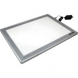 12w LED LightPad
