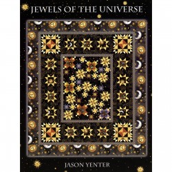 Jewels of the Universe