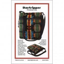 Daytripper Crossbody Case