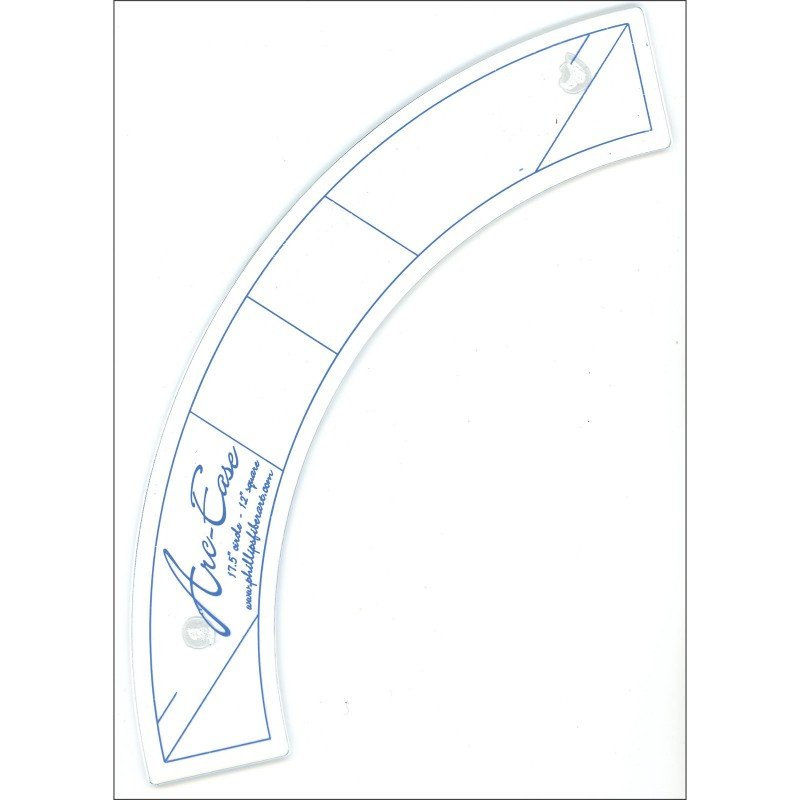 rings that bind book arc ease template ee schenck co