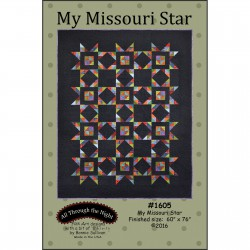 My Missouri Star