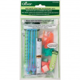 Knitting Accessory Set