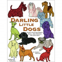Darling Little Dogs
