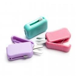 Candy Cut Scissors
