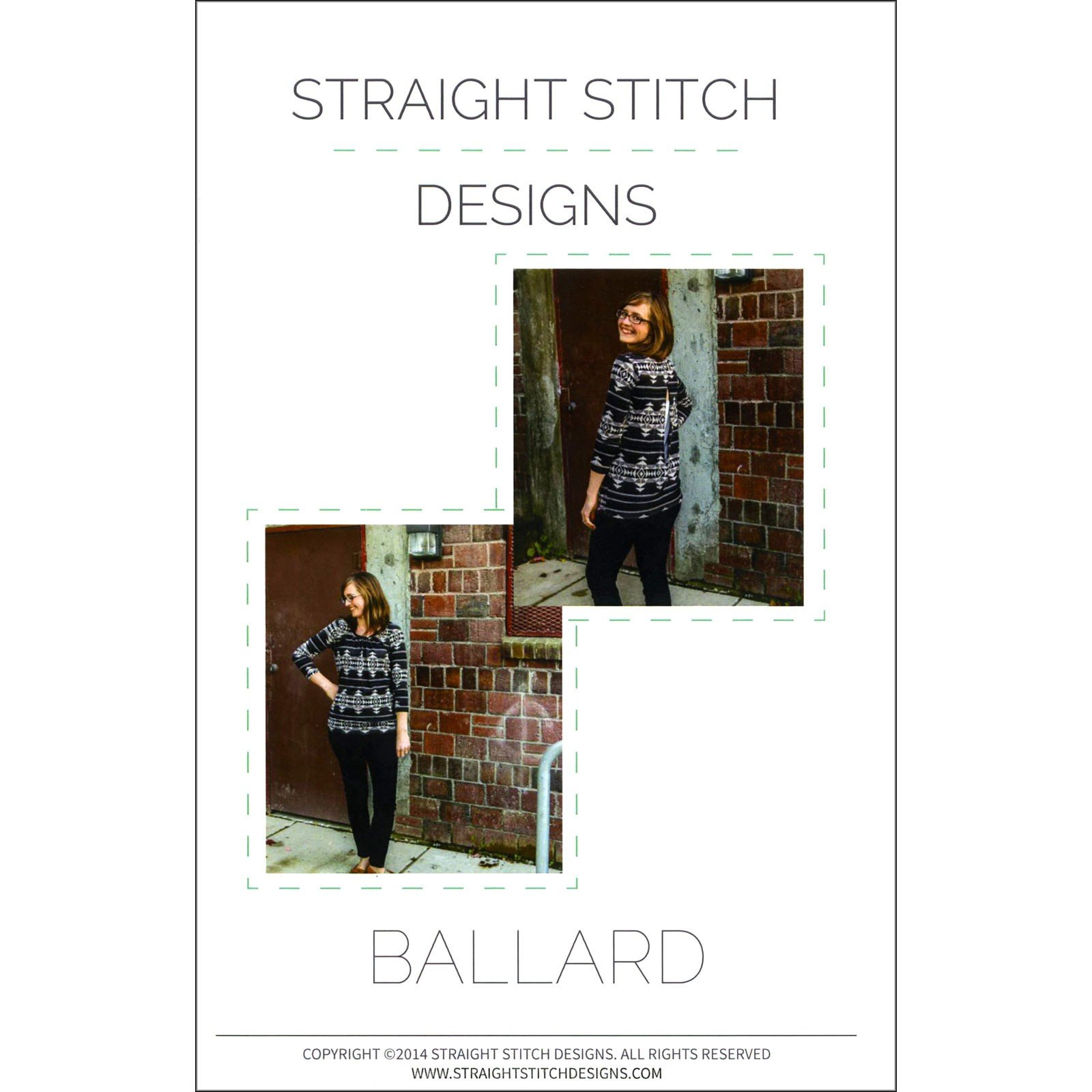 ballard design promo code free 28 stores similar to store locations amp hours