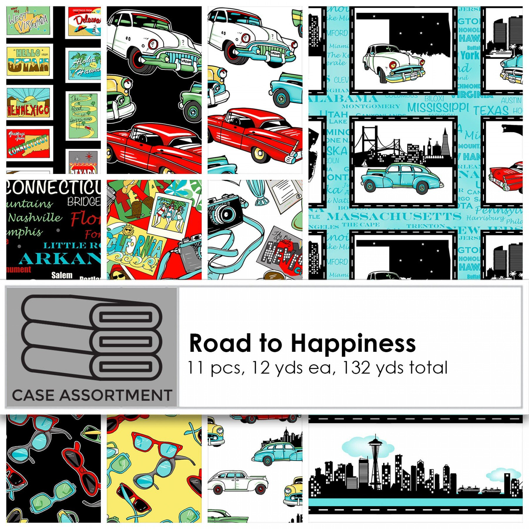 an easy road to happiness Browse unique items from roadtohappiness on etsy road to happiness – living from the heart one easy way to bypass this barrier is by practicing tantra.