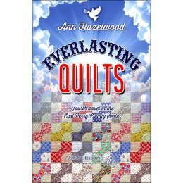 Everlasting Quilts