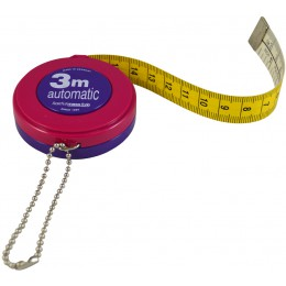 """120"""" Tape Measure with Display"""