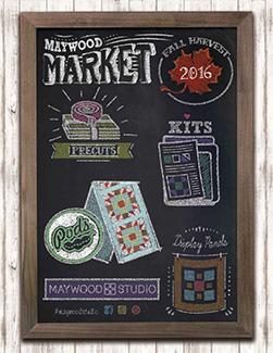 Maywood Market