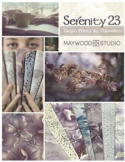 Serenity 23