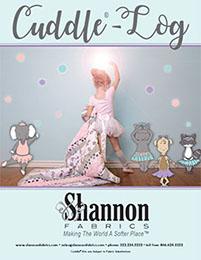 Shannon Kits